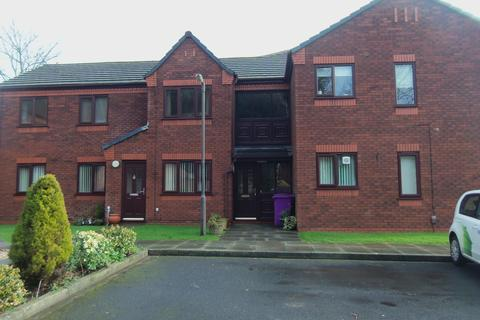2 bedroom apartment for sale - Sylvan Court, Woolton, Liverpool
