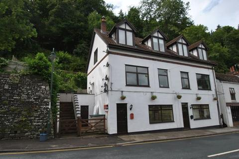 2 bedroom apartment for sale - Tintern, Chepstow, Monmouthshire
