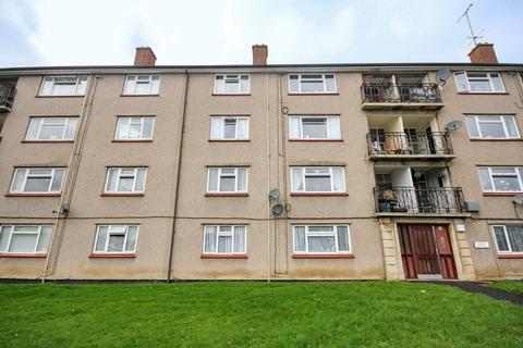 2 bedroom apartment for sale - Pitman Road, Cheltenham