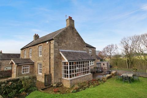 5 bedroom detached house for sale - Humshaugh