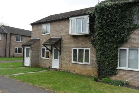 2 bedroom apartment to rent - York Close, Bristol