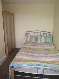 1 bedroom house share to rent - The Mead, Bristol