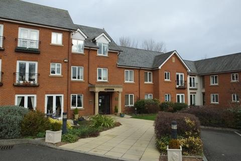 1 bedroom apartment for sale - Pegasus Court, Exeter
