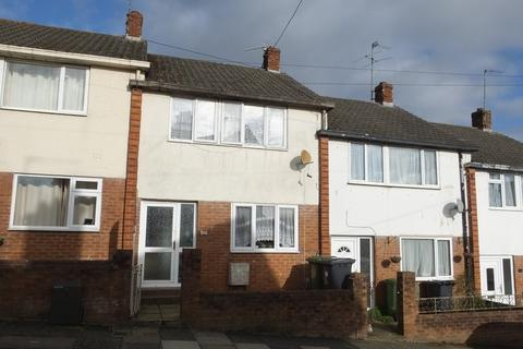3 bedroom terraced house for sale - Church Path Road, Exeter