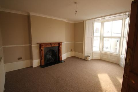 1 bedroom flat to rent - Grosvenor Place, Margate