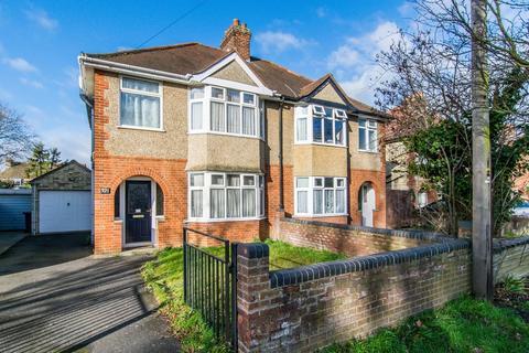 3 bedroom semi-detached house for sale - Histon Road, Cambridge