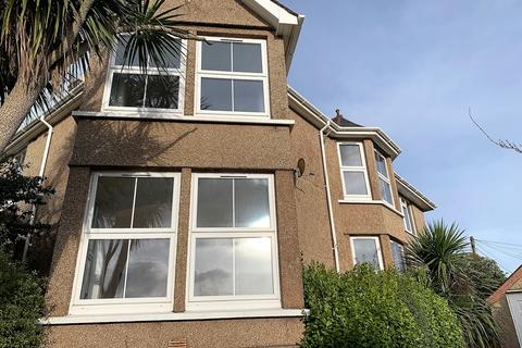 4 bedroom semi-detached house to rent - Falmouth