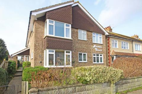 1 bedroom apartment for sale - Lancing