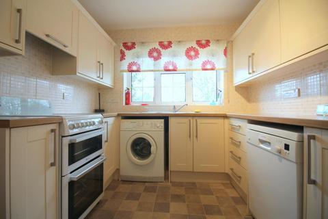 4 bedroom detached house to rent - Eastcote Road, Ruislip