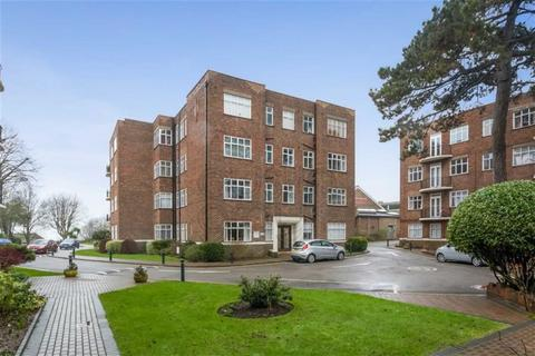 2 bedroom flat for sale - 192 Dyke Road, Brighton