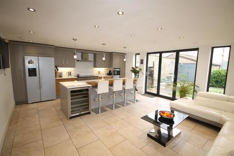 3 bedroom detached house for sale - Rough Lea Colliery, Hunwick, Crook