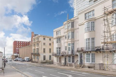 1 bedroom apartment for sale - Cannon Place, Brighton