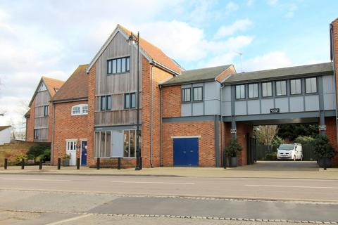 2 bedroom apartment for sale - Quayside, Woodbridge IP12 1FA