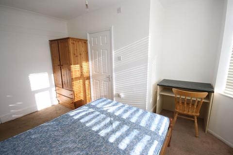 1 bedroom house share to rent - NN4 - STUDENT ACCOMMODATION