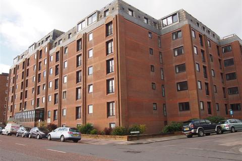 1 bedroom flat for sale - Marina, Bexhill-on-Sea