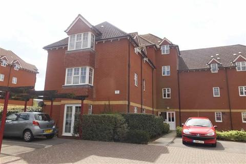 2 bedroom flat to rent - Arthurs Close, Emersons Green, Bristol