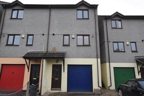 2 bedroom semi-detached house for sale - Town Farm, Redruth