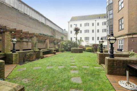 1 bedroom flat for sale - Pavilion Court, Brighton