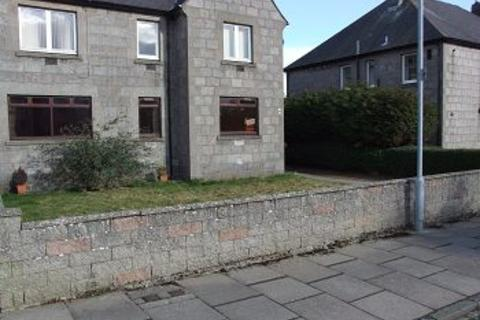 3 bedroom flat to rent - South Anderson Drive, Aberdeen, AB10 7HJ