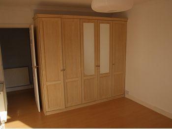Bedroom 1 Alt View 1