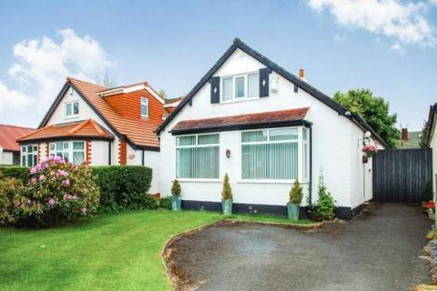3 bedroom detached bungalow for sale - Deansgate Lane North, Formby, Liverpool