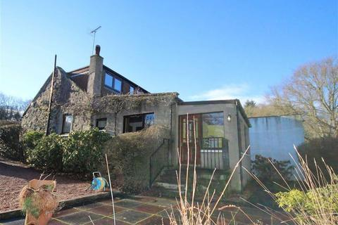 3 bedroom cottage for sale - Hollybank Cottage, Kilmany, Fife, KY15