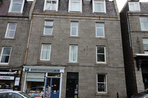 2 bedroom flat to rent - 138 Spital, Aberdeen, AB24 3JU