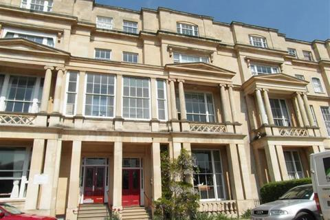 1 bedroom flat to rent - Lansdown Terrace GL50 2JT