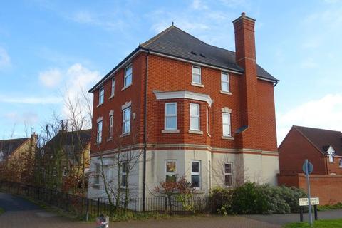 1 bedroom house share to rent - Thorn Road, Hampton Hargate, Peterborough PE7 8EB