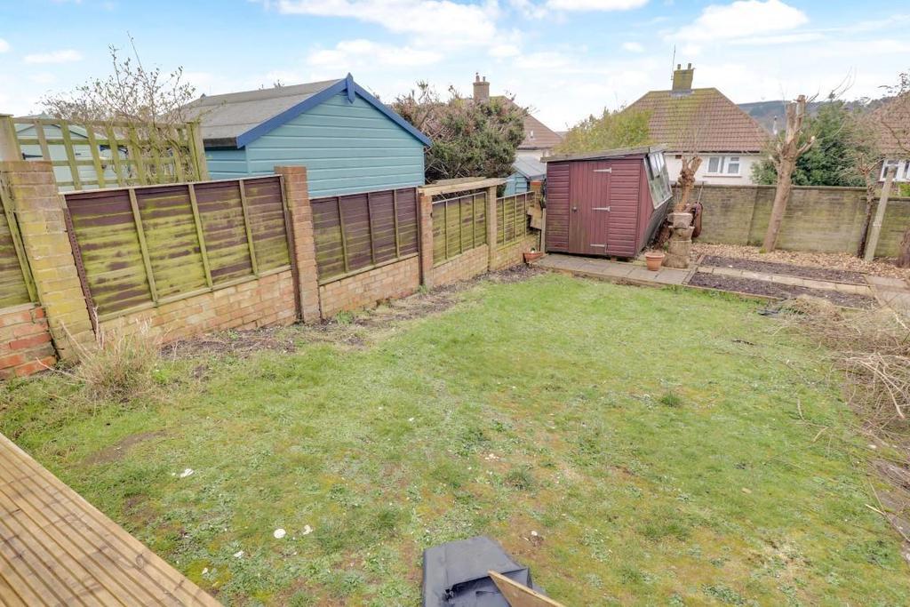 942. Garden (2).jpg