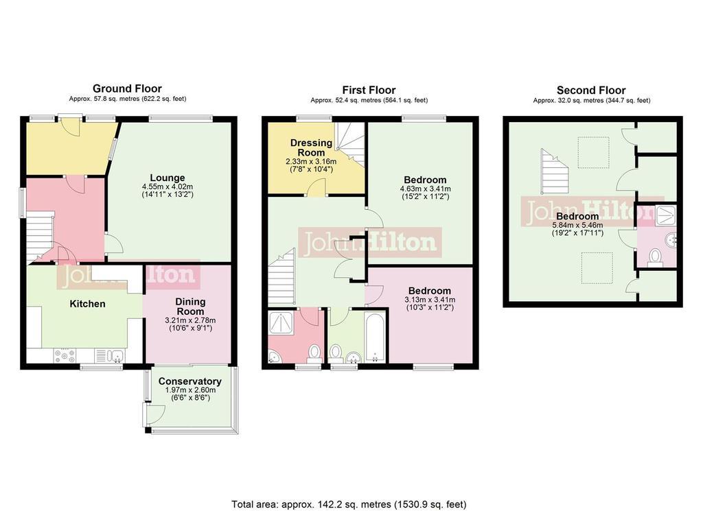 Floorplan 1 of 2: 942. Floor Plan.JPG