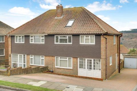 3 bedroom house for sale - Swanborough Drive, Brighton