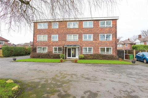 1 bedroom flat for sale - Willow Lawn, Cheadle Hulme, Cheshire