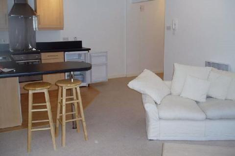 2 bedroom flat to rent - Nottingham, NG7, Parkwest, NG1 - P01879