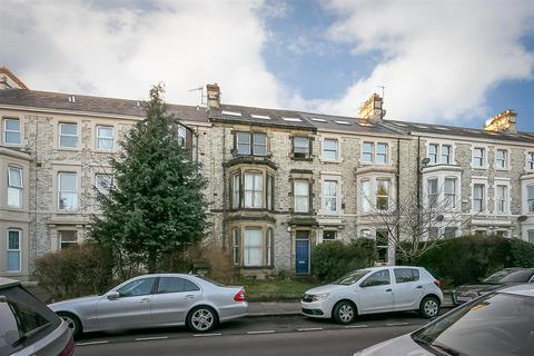 15 bedroom terraced house for sale - Eslington Terrace, Jesmond, Newcastle upon Tyne