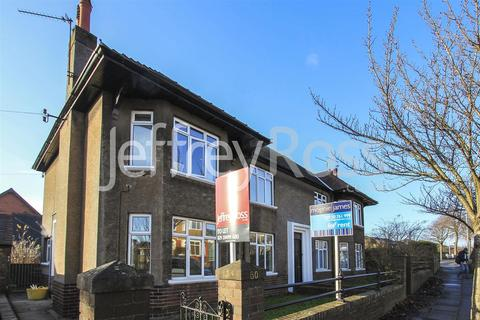 2 bedroom flat to rent - Melrose Avenue, Penylan