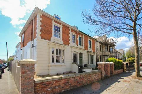 1 bedroom flat to rent - Oakfield Street, Roath