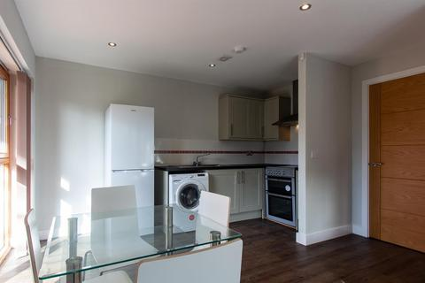 2 bedroom apartment to rent - New Zealand Road, Heath