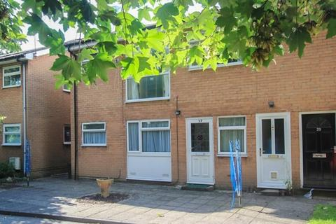 1 bedroom flat to rent - Greenfield Avenue, Pontcanna