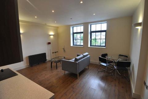 1 bedroom flat to rent - The John Green Building, 27 Bolton Road, Bradford