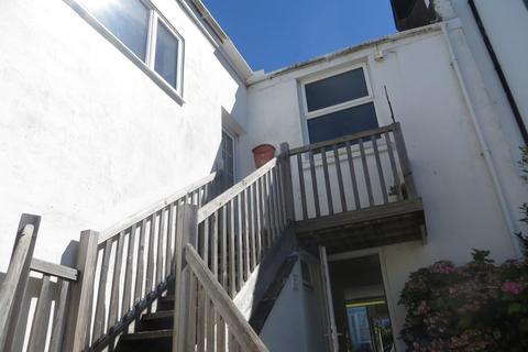 2 bedroom flat to rent - Quebec Street, Brighton