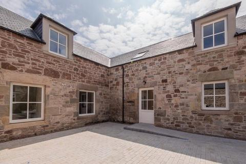 4 bedroom house to rent - GOODTREES, COCKBURNHILL ROAD,  BALERNO, EH14 7HY