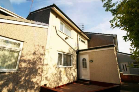 3 bedroom terraced house for sale - Fernhill Close, Bootle