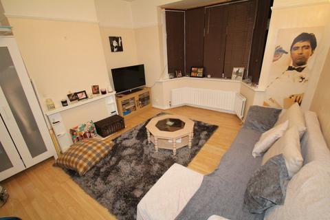 1 bedroom flat to rent - Carr Road, Northolt UB5 4RJ