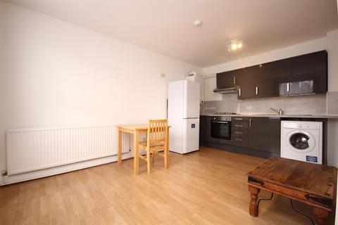 1 bedroom flat to rent - Cosway Street, Marylebone, NW1 5NR