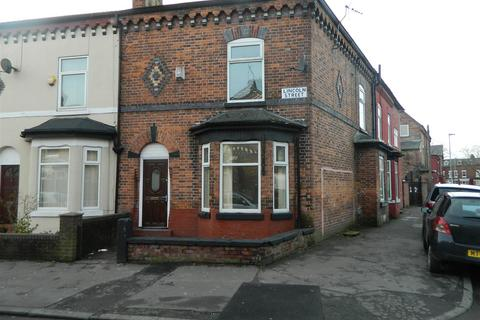 3 bedroom terraced house to rent - Lincoln Street, Manchester