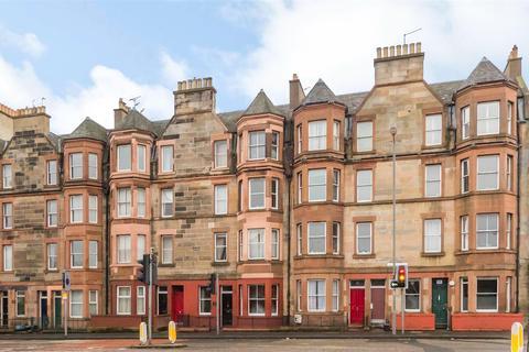 2 bedroom flat for sale - 26 Dalkeith Road, Edinburgh, EH16 5BS