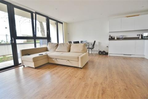 1 bedroom apartment to rent - Dyke Road, BRIGHTON, BN1