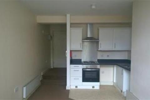 1 bedroom apartment to rent - Flat  1, 164- 168 Hessle Road, Hull, East Riding Of Yorkshire, HU3 3AD