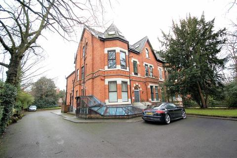 2 bedroom flat for sale - Palatine Road, Didsbury, Manchester, M20